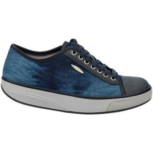Sneakers Donna mbt in offerta 49%