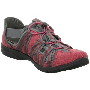 Sneakers Donna romika