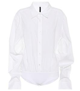Top & Bluse Donna unravel in offerta 70%