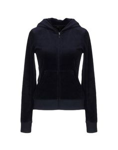 Felpe Donna juicy couture in offerta 50%