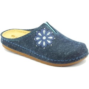 Pantofole Donna inblu in sconto 20%