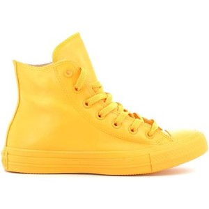 Sneakers Donna converse in offerta 50%