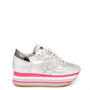 Sneakers Donna philippe model in sconto 15%