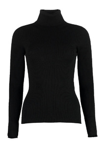 Maglie & Cardigan Donna d-exterior in offerta 50%
