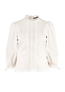 Top & Bluse Donna dsquared2 in offerta 50%