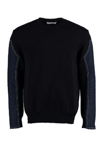 Maglie & Cardigan Uomo givenchy in offerta 50%