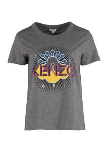 T-Shirt & Polo Donna kenzo in offerta 50%