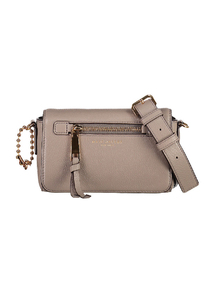 Borsa a Tracolla Donna marc jacobs in offerta 50%