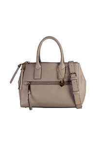 Borsa a Mano Donna marc jacobs in offerta 50%