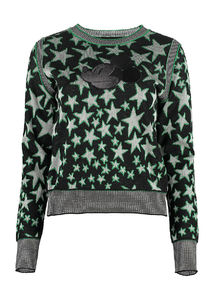 Maglie & Cardigan Donna marc jacobs in offerta 50%