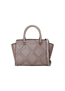 Borsa a Mano Donna michael kors in offerta 45%