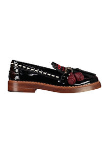 Mocassini & Stringate Donna tod's in offerta 45%