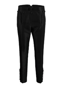 Pantaloni Lunghi Donna dsquared2 in offerta 50%