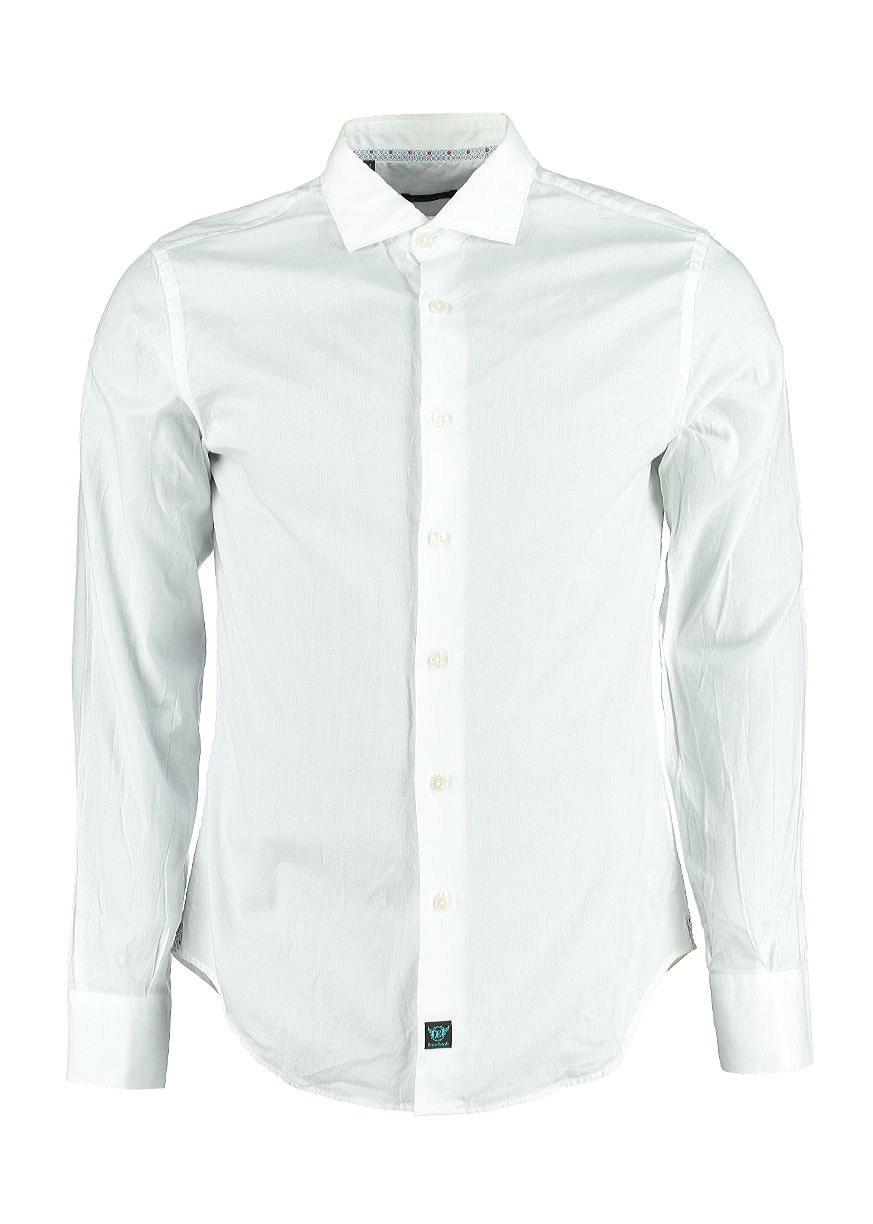 timeless design 30775 27c71 Camicie Uomo brouback in offerta 50%
