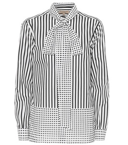 Top & Bluse Donna burberry in sconto 30%
