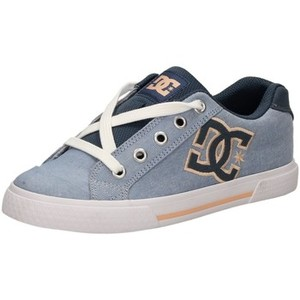 Scarpe Donna dcshoes in sconto 30%