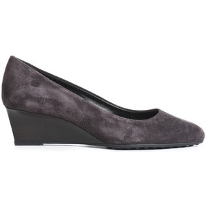 Decolletes Donna tod's in sconto 19%