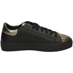 Scarpe Donna womsh in sconto 30%