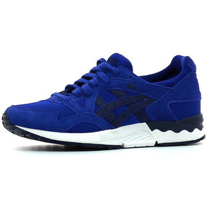 Sneakers Donna asics in sconto 14%