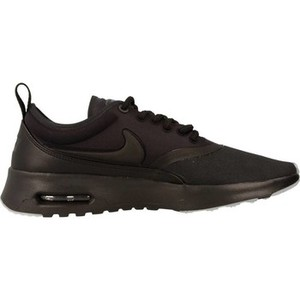 Sneakers Donna nike in sconto 19%