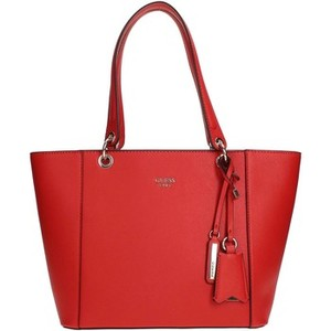 Shoppers & Shopping Bags Donna guess in sconto 10%