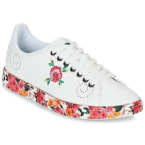 Sneakers Donna desigual