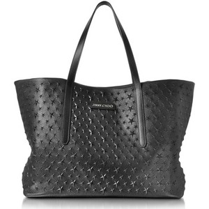 Shoppers & Shopping Bags Donna jimmychoo