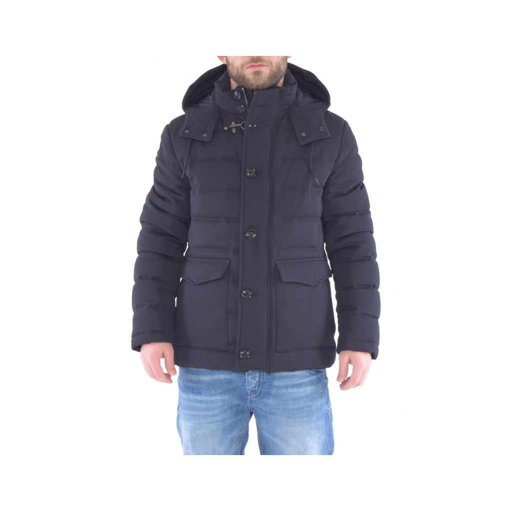 2ab8ee24ee Giacche Uomo fay in offerta 40%
