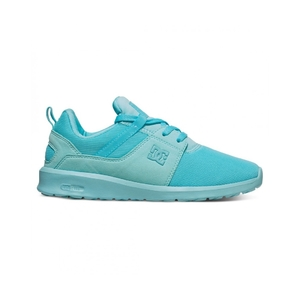 Sneakers Donna dc shoes in sconto 19%