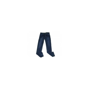Pantaloni Lunghi Donna dc shoes in sconto 19%