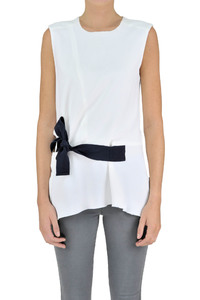 Top & Bluse Donna dondup in offerta 64%