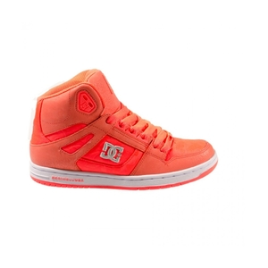 Sneakers Donna dc shoes in sconto 30%