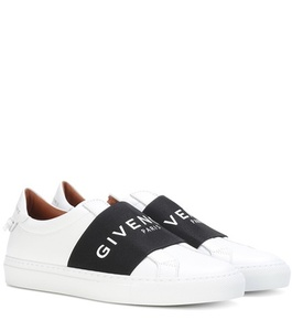 Sneakers Donna givenchy