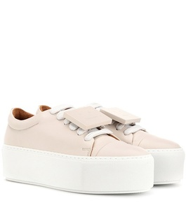 Sneakers Donna acne studios in sconto 30%