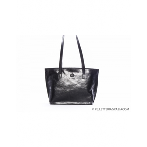 Shoppers & Shopping Bags Donna d'anna