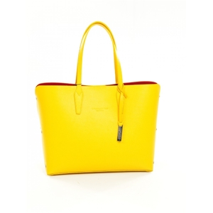 Shoppers & Shopping Bags Donna charlotte