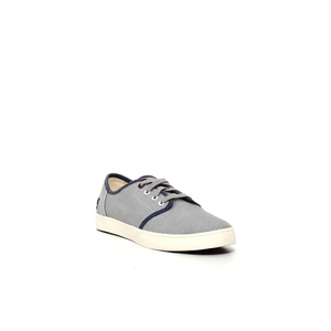 Sneakers Uomo timberland in sconto 30%