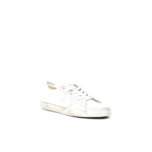 Sneakers Donna converse in offerta 32%