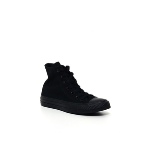Sneakers Donna converse in offerta 39%