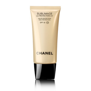 Beauty Donna chanel