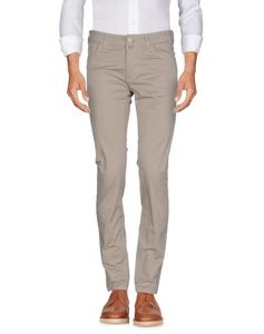 Pantaloni Lunghi Uomo henry smith in offerta 66%