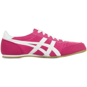 Sneakers Donna onitsukatiger in sconto 9%