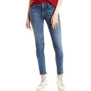 Jeans Donna levis in offerta 38%