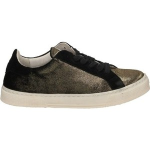 Sneakers Donna soldout in offerta 40%