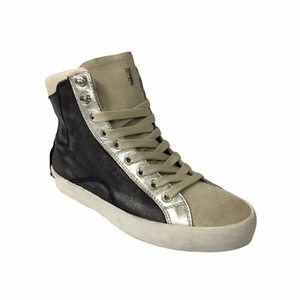 Sneakers Donna crime in offerta 50%