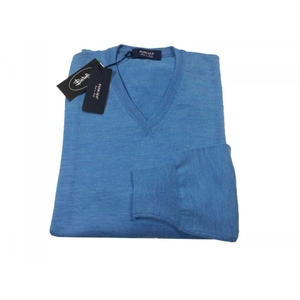 Maglie & Cardigan Uomo panicale in offerta 50%
