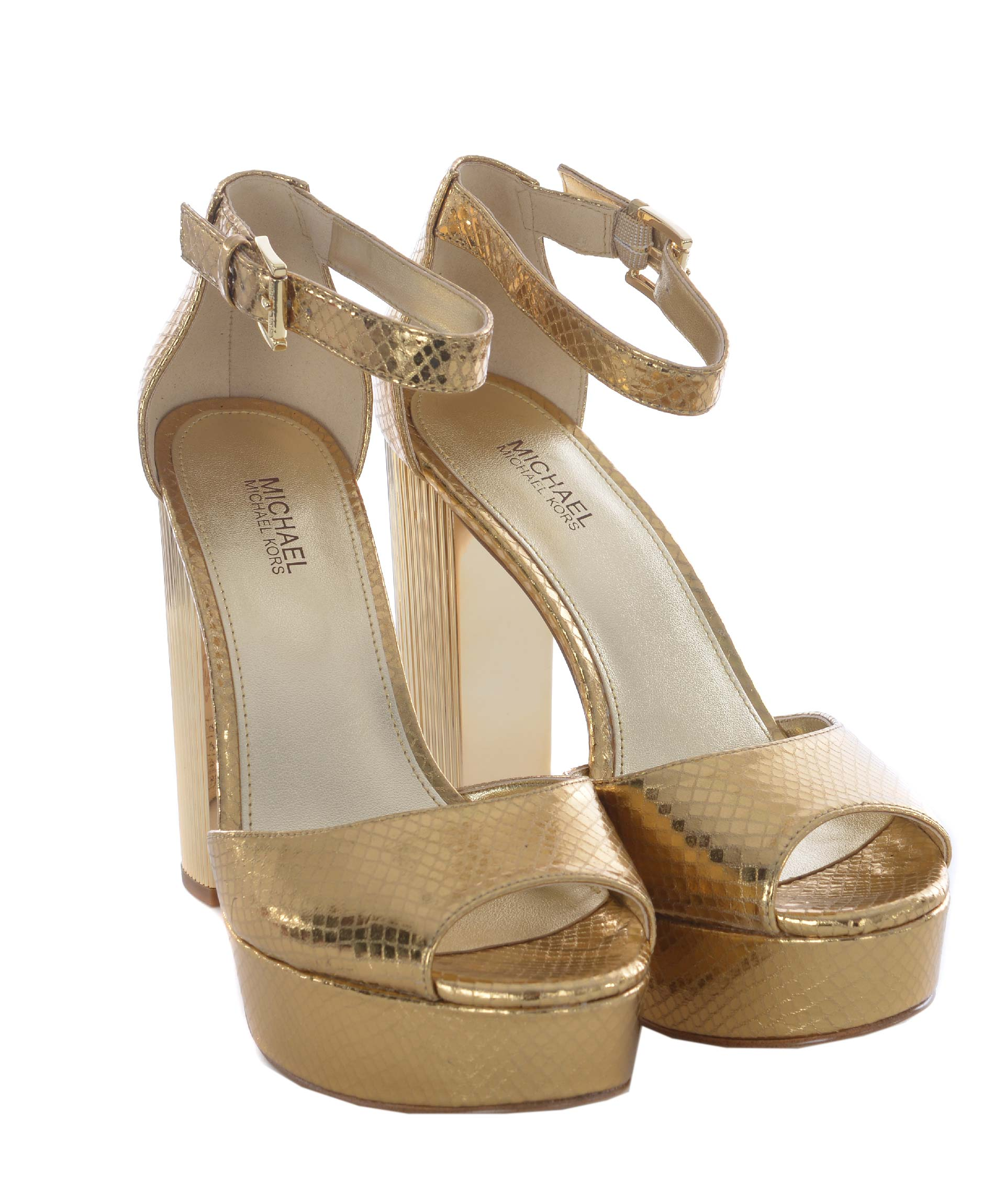 Kors Michael Scarpe 29 In Donna Sconto If6gyvbY7