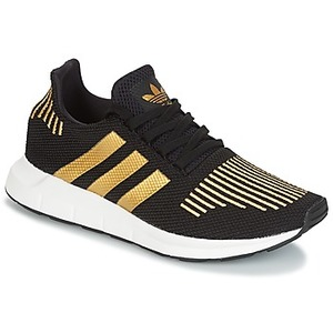 Sneakers Donna adidas in sconto 19%