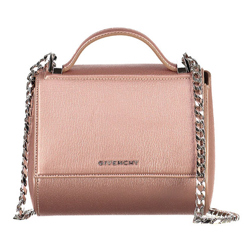 Borsa a Tracolla Donna givenchy in offerta 45%