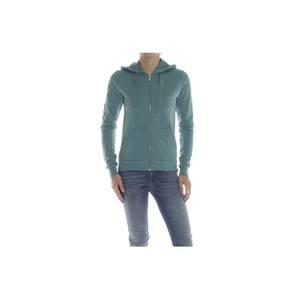 Maglie & Cardigan Donna happiness